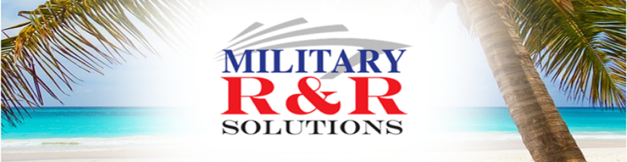 Military R&R Solutions, Inc.